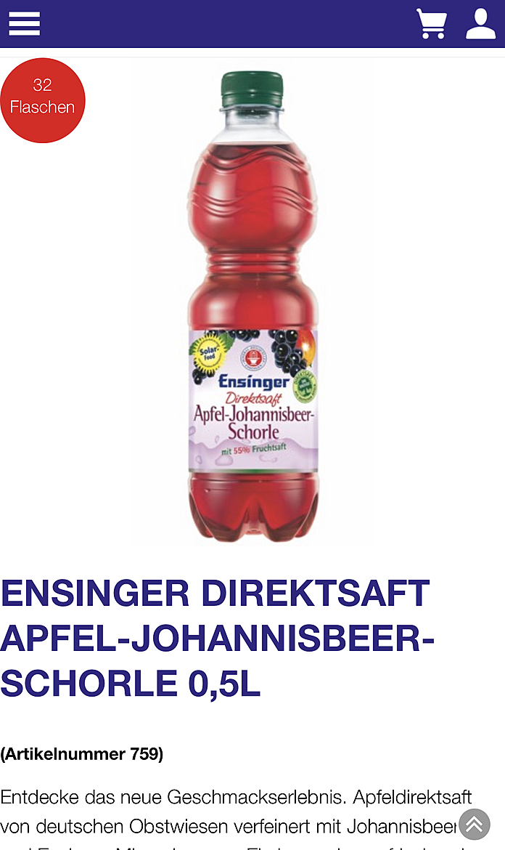 Ensinger 4