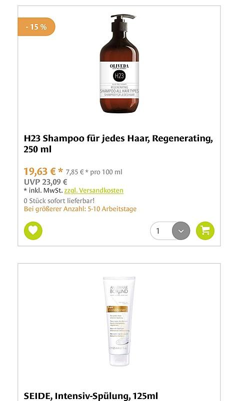 kosmetikfuchs.de 4