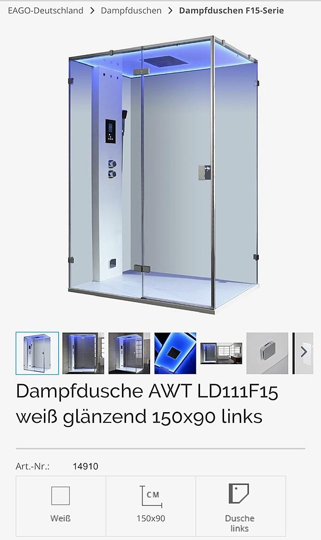 EAGO Deutschland GmbH 6