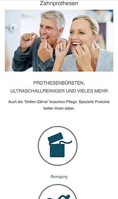N+W Zahnputzladen GmbH 4