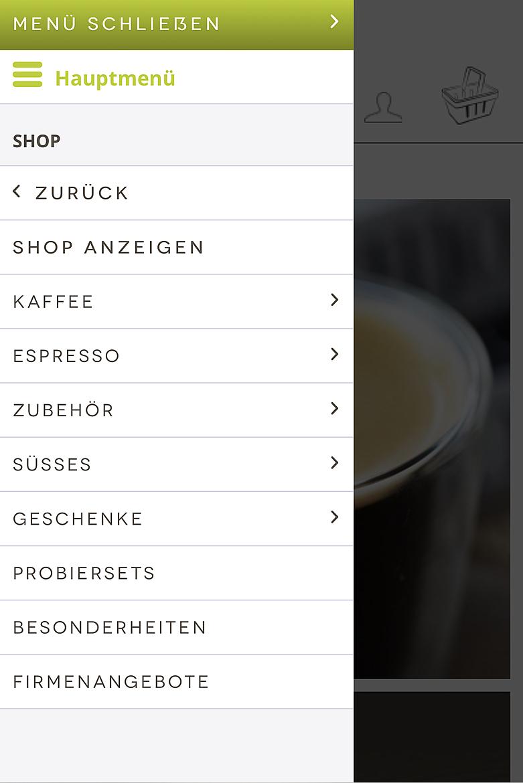 GREEN CUP COFFEE 3