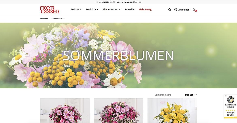 Blume2000 4