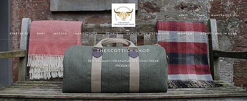 www.thescottish.shop