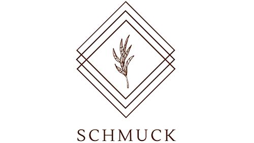 Top Schmuckwaren Shops
