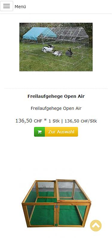 Fieger AG 4