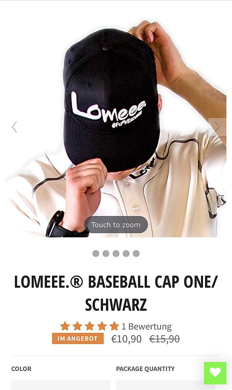 Lomeee.®Sportswear  5