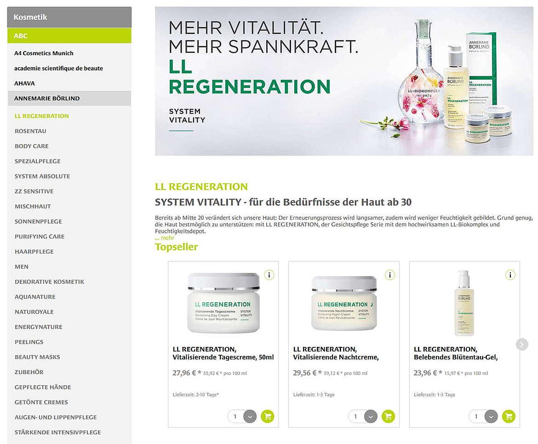 kosmetikfuchs.de 2