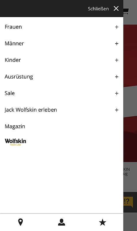 Jack Wolfskin  2