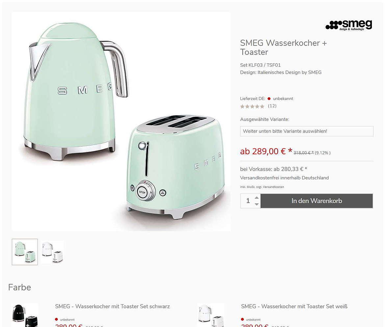 raum-blick.de Wohndesign, Wohnaccessoires & Design Möbel 2