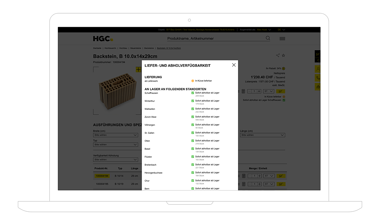 HGC 3