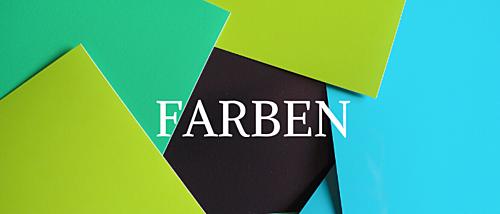 Wie Farbwahl und Typografie dein Shop-Design beeinflussen!