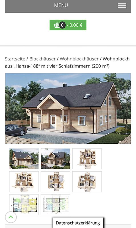 Hansagarten24 4