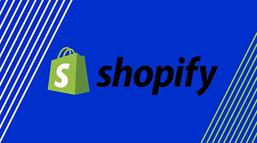 10 unglaubliche Shopify Shops