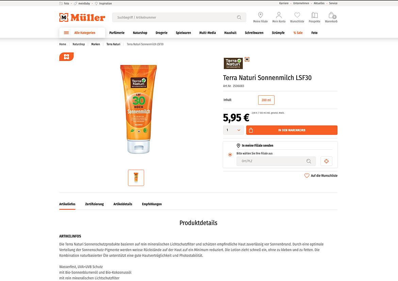 Müller  2