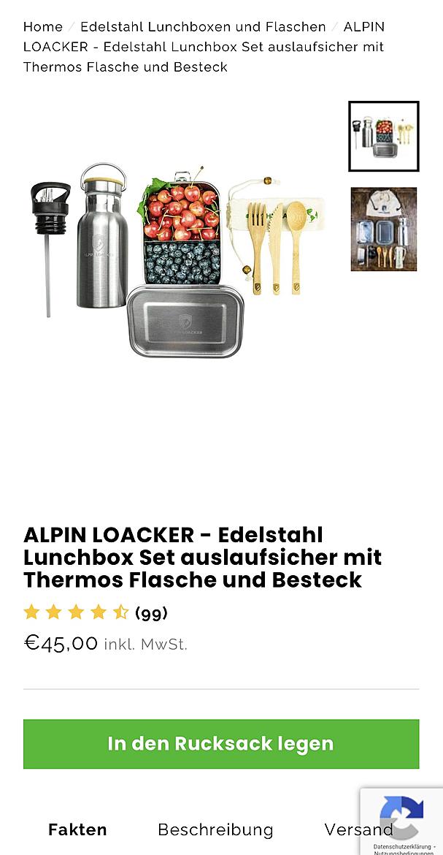ALPIN LOACKER 5