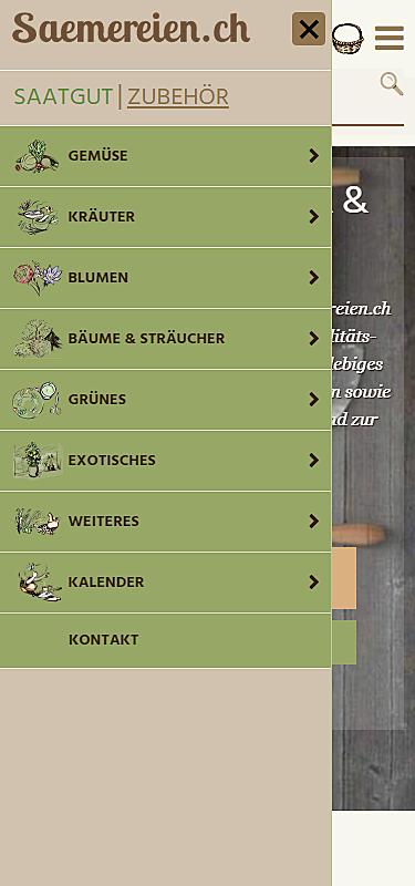 Saemereien.ch 2