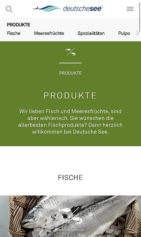 Deutsche See GmbH 4
