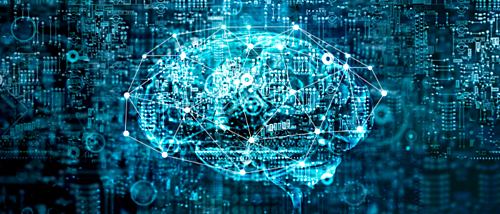 Künstliche Intelligenz – das Erfolgsgeheimnis von Online-Shops der Zukunft
