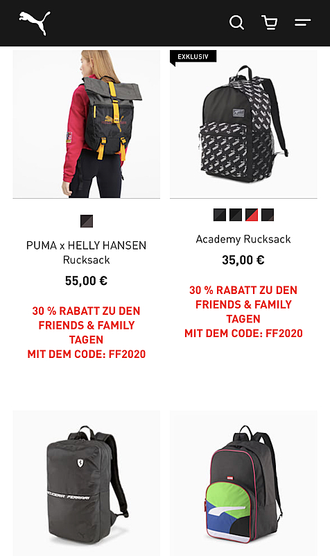 PUMA.com 3