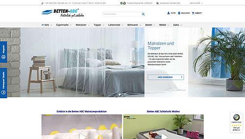 betten-abc.de