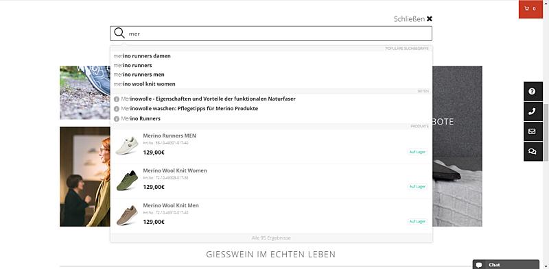 Giesswein 5