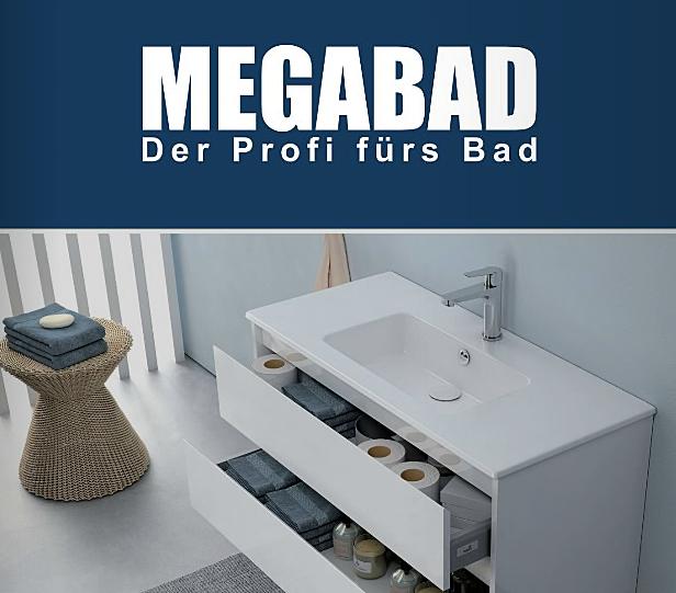 Megabad 1