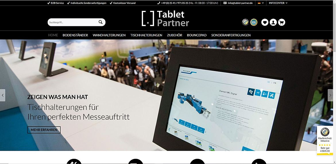 Tablet-Partner.de 1