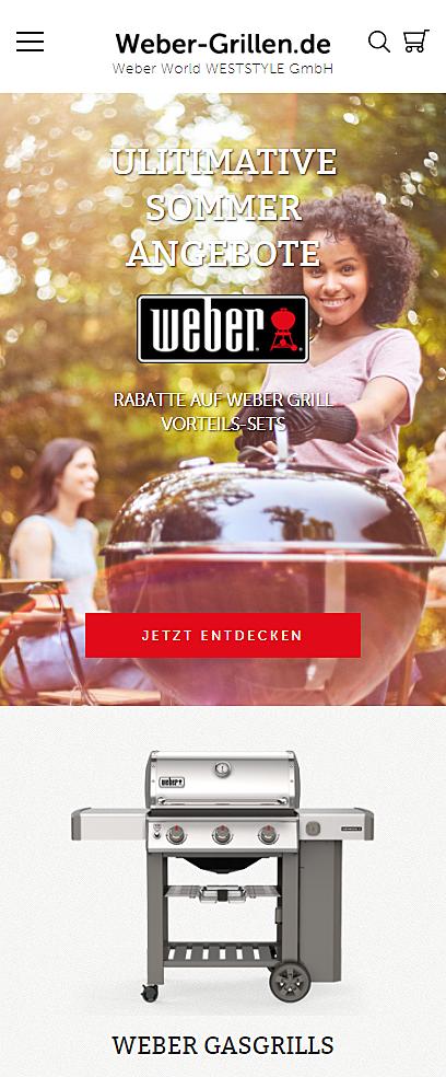 Weber-Grillen.de 1