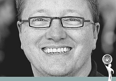 Gewinnerinterview: Oliver Richter von der EOD GmbH im Interview