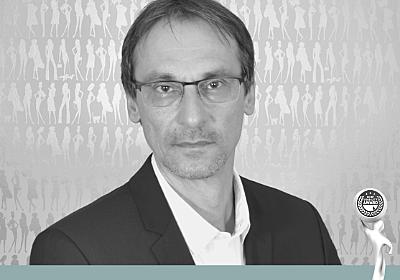 Gewinnerinterview: Richard Stölzle von SEEBERGER HATS im Interview