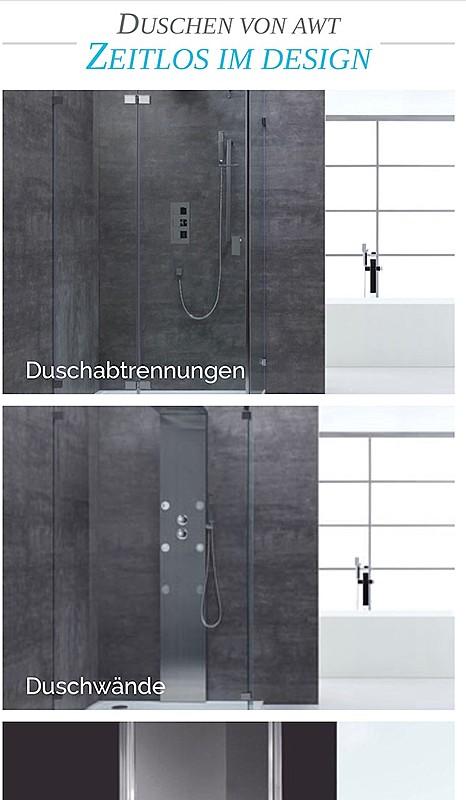 EAGO Deutschland GmbH 4