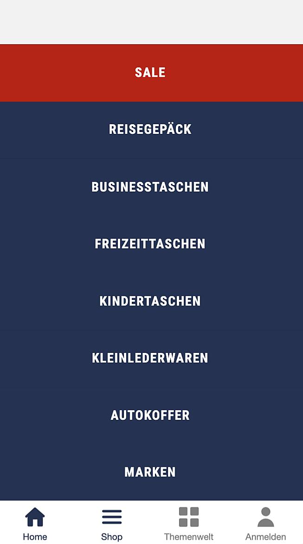 Koffer24 3