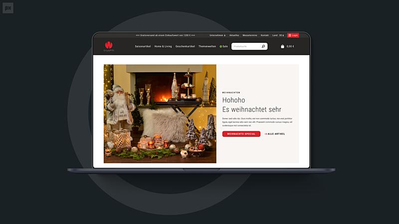 G. Wurm GmbH + Co. KG 1