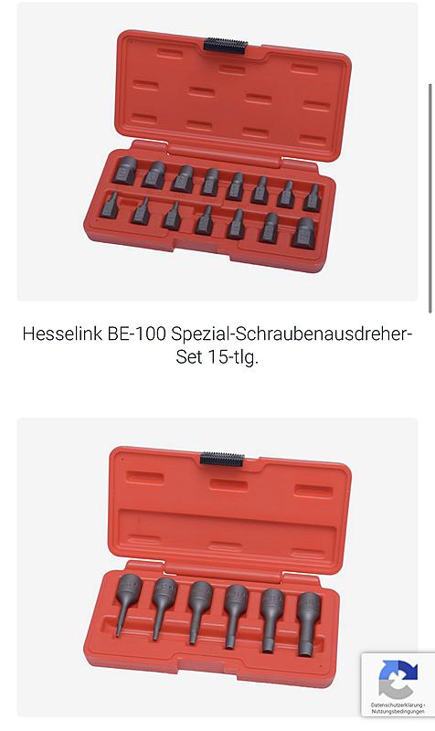 Hesselink 3