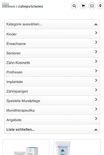 N+W Zahnputzladen GmbH 3