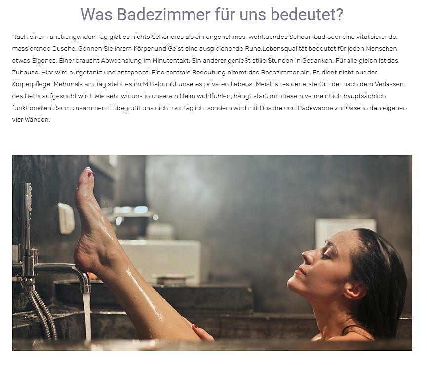 SanRiMa Sanitär & mehr... 3