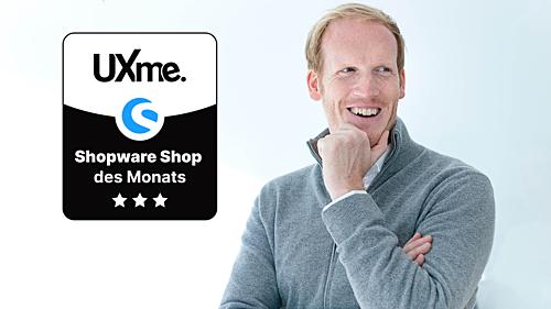 Shopware Reviews von Johannes Altmann