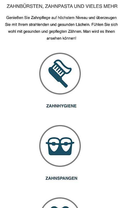 N+W Zahnputzladen GmbH 2