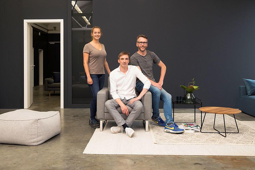 Gewinner beim Shop Usability Award 2020: Brian Heule von mudju im Interview