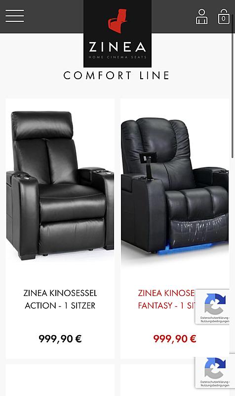 ZINEA 4