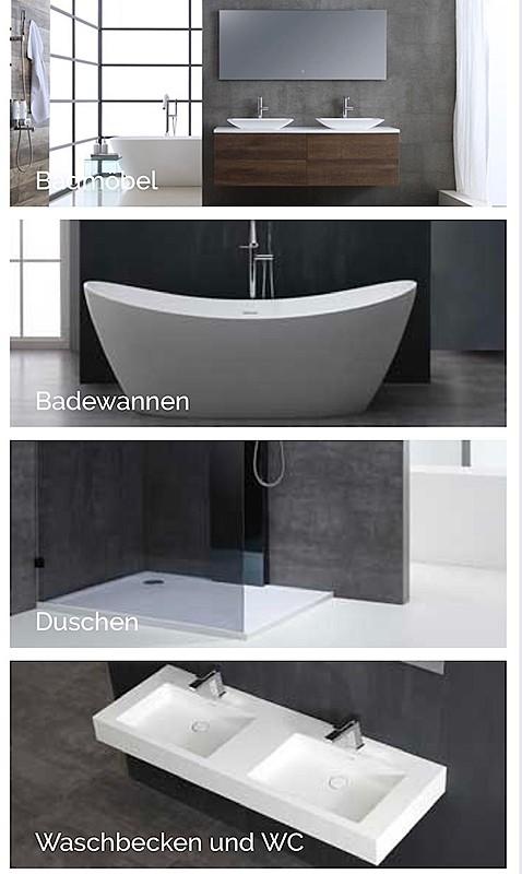 EAGO Deutschland GmbH 2