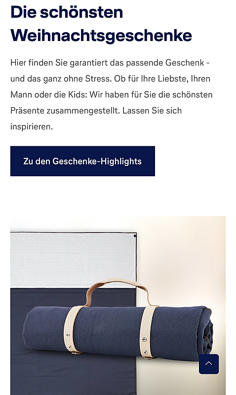 Lufthansa WorldShop 2