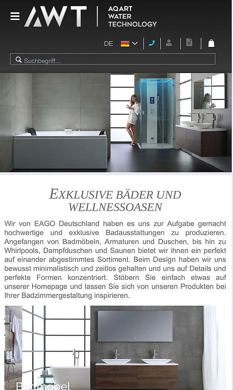 EAGO Deutschland GmbH 1