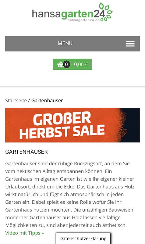 Hansagarten24 1