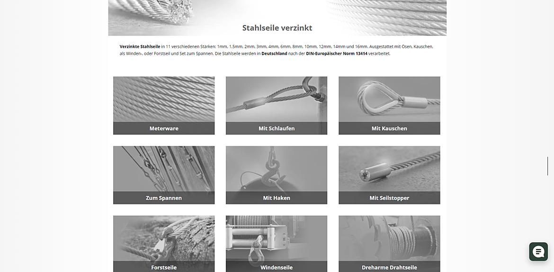 Drahtseile24 GmbH 3