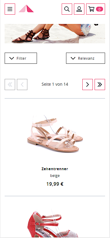 SchuhTempel24 4
