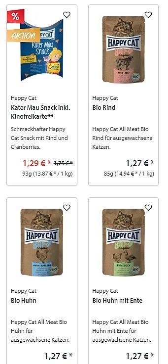 Happy Cat 3