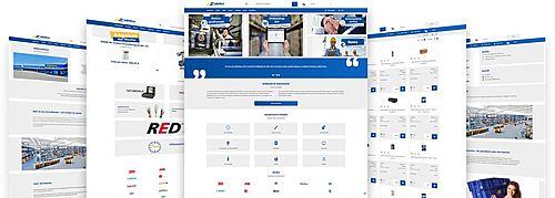 Adalbert Zajadacz GmbH & Co. KG - Fachgroßhandlungen für Elektrotechnik