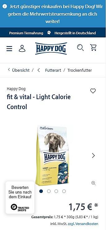 Happydog 4