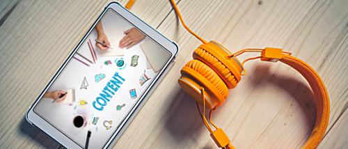 OXID eSales zeigt Content Best Practice im B2C Commerce [Webinar]